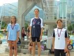 Campionati Ticinesi Estivi Tenero 78luglio2012 (18).JPG