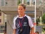 Campionati Ticinesi Estivi Tenero 78luglio2012 (22).JPG
