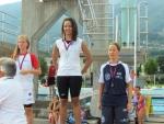 Campionati Ticinesi Estivi Tenero 78luglio2012 (23).JPG