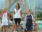 Campionati Ticinesi Estivi Tenero 78luglio2012 (24).JPG