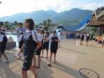 Campionati Ticinesi Estivi Tenero 78luglio2012 (27).JPG