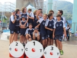 Campionati Ticinesi Estivi Tenero 78luglio2012 (36).JPG