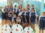Campionati Ticinesi Estivi Tenero 78luglio2012 (37).JPG