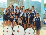 Campionati Ticinesi Estivi Tenero 78luglio2012 (38).JPG