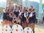Campionati Ticinesi Estivi Tenero 78luglio2012 (39).JPG