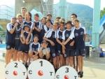 Campionati Ticinesi Estivi Tenero 78luglio2012 (40).JPG