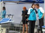 Basilea Nazionali Svizzeri Giovanili 12-15 Luglio 2012 (11).JPG