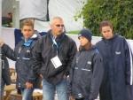 Basilea Nazionali Svizzeri Giovanili12-15luglio (72).JPG