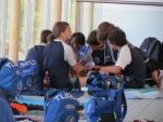 Meeting della Turrita Bellinzona 20.10.2012 e comple Grace (35).JPG