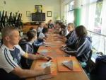 Meeting della Turrita Bellinzona 20.10.2012 e comple Grace (41).JPG