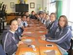Meeting della Turrita Bellinzona 20.10.2012 e comple Grace.JPG
