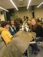 19.12.2012 Trevano Panettonata Biss (37).JPG