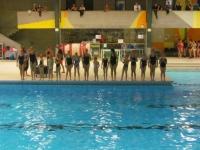 19.12.2012 Trevano Panettonata Biss (75).JPG
