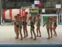 19.12.2012 Trevano Panettonata Biss (77).JPG