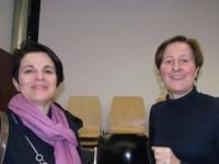 19.12.2012 Trevano Panettonata Biss (73).JPG