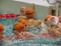 Campionati Ticinesi Assoluti 2-3febbraio 2103Lugano (28).JPG