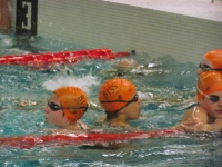 Campionati Ticinesi Assoluti 2-3febbraio 2103Lugano (29).JPG