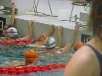 Campionati Ticinesi Assoluti 2-3febbraio 2103Lugano (31).JPG
