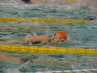 Campionati Ticinesi Assoluti 2-3febbraio 2103Lugano (36).JPG