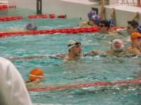 Campionati Ticinesi Assoluti 2-3febbraio 2103Lugano (44).JPG