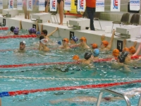 Campionati Ticinesi Assoluti 2-3febbraio 2103Lugano (45).JPG