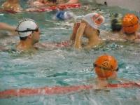 Campionati Ticinesi Assoluti 2-3febbraio 2103Lugano (48).JPG