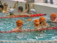 Campionati Ticinesi Assoluti 2-3febbraio 2103Lugano (50).JPG