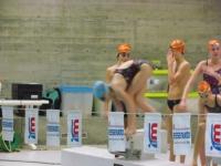 Campionati Ticinesi Assoluti 2-3febbraio 2103Lugano (54).JPG
