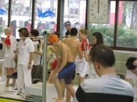 Campionati Ticinesi Assoluti 2-3febbraio 2103Lugano (72).JPG
