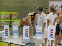 Campionati Ticinesi Assoluti 2-3febbraio 2103Lugano (73).JPG