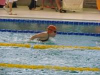 Campionati Ticinesi Assoluti 2-3febbraio 2103Lugano (75).JPG