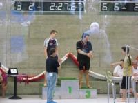 Campionati Ticinesi Assoluti 2-3febbraio 2103Lugano (85).JPG