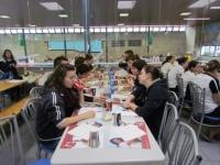 Campionati Ticinesi Assoluti 2-3febbraio 2103Lugano (90).JPG