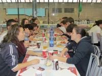 Campionati Ticinesi Assoluti 2-3febbraio 2103Lugano (91).JPG