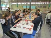 Campionati Ticinesi Assoluti 2-3febbraio 2103Lugano (92).JPG