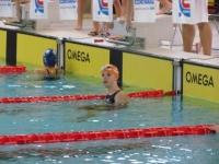 Campionati Ticinesi Assoluti 2-3febbraio 2103Lugano (95).JPG