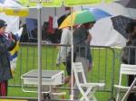 Campionati Ticinesi Locarno 18-19 Giugno 2011 (12).JPG