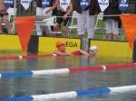 Campionati Ticinesi Locarno 18-19 Giugno 2011 (16).JPG