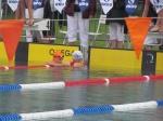 Campionati Ticinesi Locarno 18-19 Giugno 2011 (18).JPG