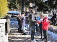 BISSONE campo d`allenamento Livigno Febbraio 2013 (12).JPG