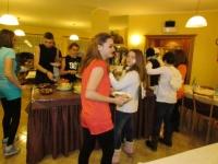 BISSONE campo d`allenamento Livigno Febbraio 2013 (25).JPG