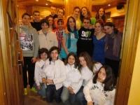 BISSONE campo d`allenamento Livigno Febbraio 2013 (34).JPG