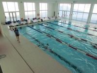 BISSONE campo d`allenamento Livigno Febbraio 2013 (37).JPG