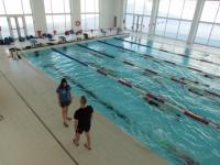 BISSONE campo d`allenamento Livigno Febbraio 2013 (38).JPG