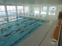 BISSONE campo d`allenamento Livigno Febbraio 2013 (41).JPG