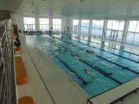 BISSONE campo d`allenamento Livigno Febbraio 2013 (42).JPG