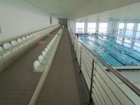 BISSONE campo d`allenamento Livigno Febbraio 2013 (44).JPG