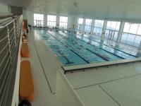 BISSONE campo d`allenamento Livigno Febbraio 2013 (47).JPG