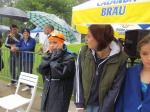 Campionati Ticinesi Locarno 18-19 Giugno 2011 (28).JPG