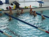 BISSONE campo d`allenamento Livigno Febbraio 2013 (79).JPG